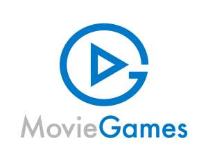 "Movie Games rozpoczyna prace nad ""ER Pandemic Simulator"""