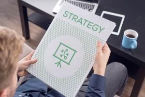 Codeaddict przedstawia zaktualizowaną strategię rozwoju