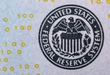 Rezerwa Federalna
