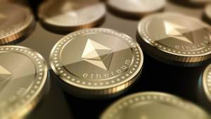 Ethereum (ETH) po 4000 USD do końca lipca, prognozuje Coin Bureau