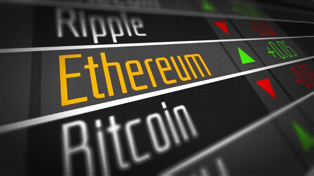 bitcoin forkas 28 d