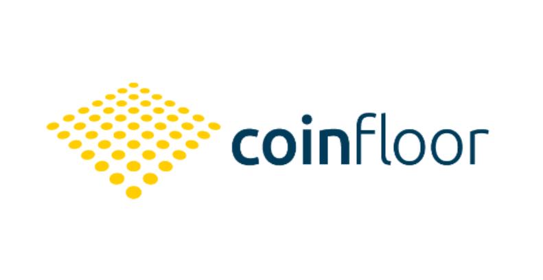 bitcoin spin kerék bitcoin egyszerűsített magyarázat