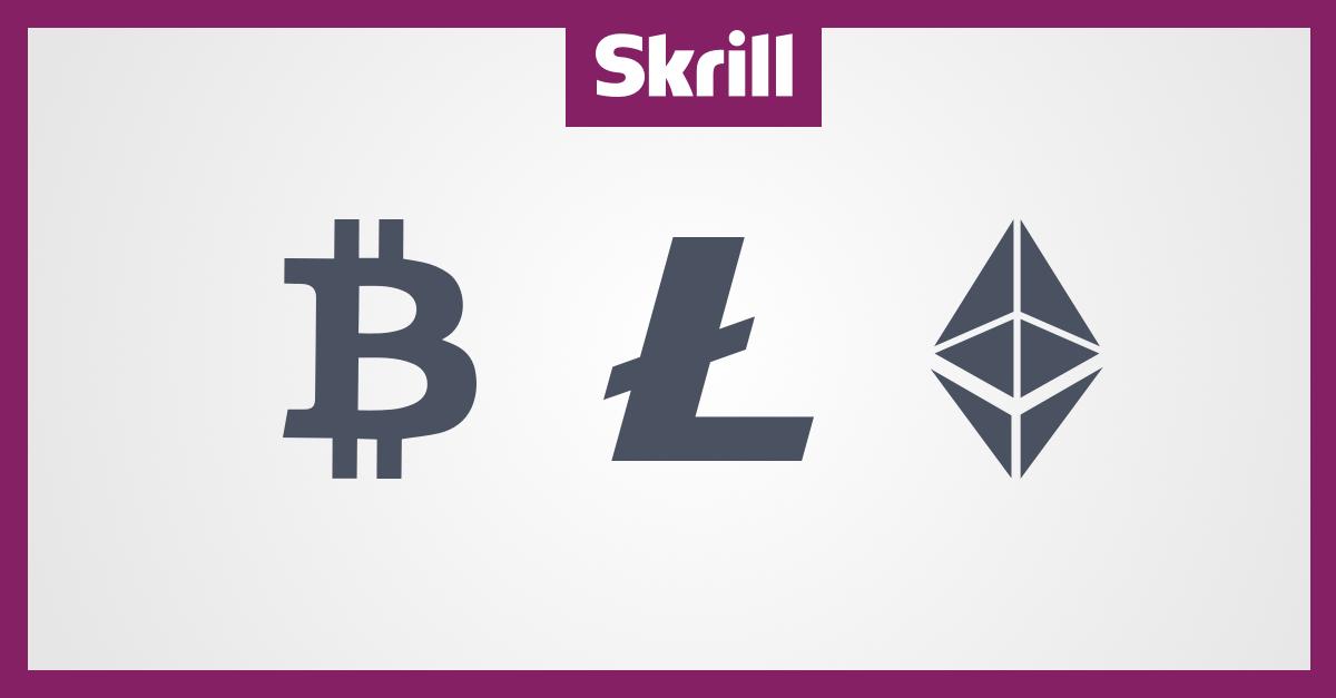 BitPanda apžvalga - Pirkite Bitcoin su Skrill, SEPA ar kreditine kortele