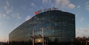 Grupa Kęty spodziewa się niewiążących ofert inwestorów ws. SOG w maju