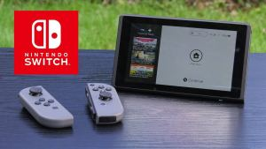 Vivid Games planuje m.in. debiut gry 'Mayhem Combat' na Nintendo Switch w br.