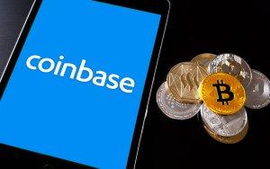 Coinbase przygotowuje się do debiutu na Wall Street. Cena ustalona na 250 dolarów