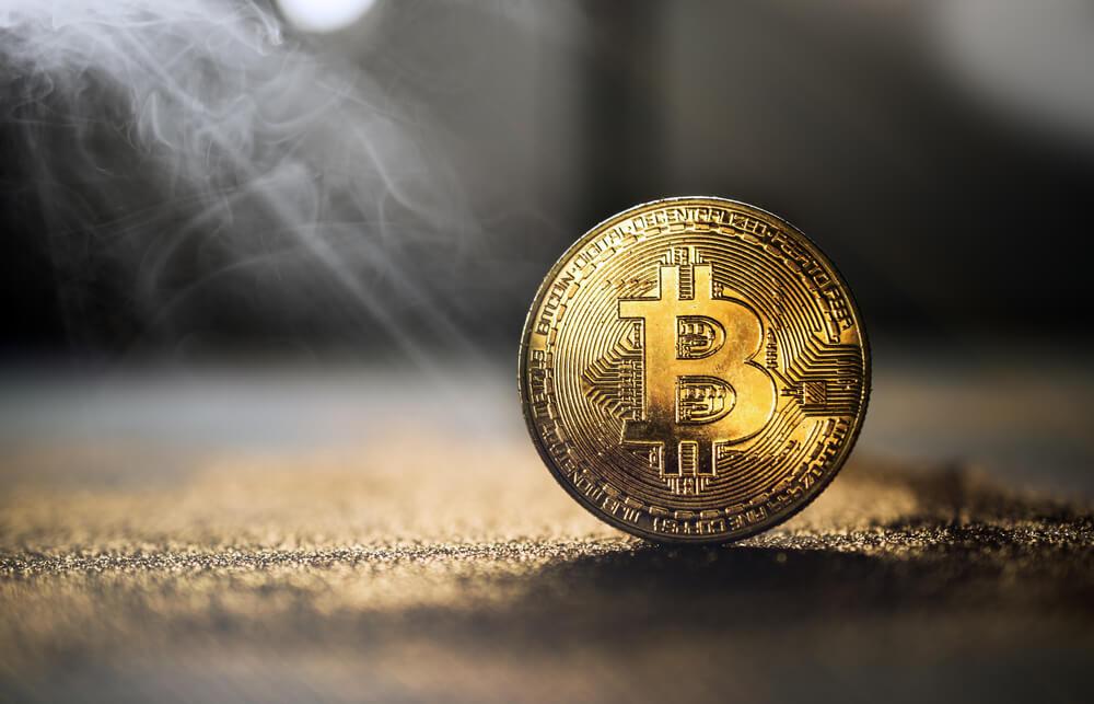 bitcoin usa)