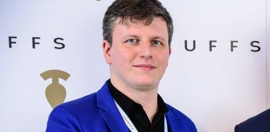 Bogusz kasowski