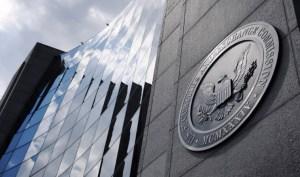 SEC: Od 2013 roku firmy kryptowalutowe zapłaciły 1,7 mld dol. w karach i grzywnach