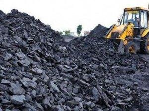 Sprzedaż węgla JSW wzrosła o ok. 27,3% r/r do 3,77 mln ton w II kw. 2021 r.