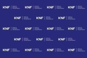 KNF dodaje 4 kolejne platformy kryptowalut i Forex na listę ostrzeżeń