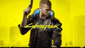 """CD Projekt: dane sprzedażowe """"Cyberpunka"""" bez reakcji rynku - zapiski giełdowego spekulanta"""