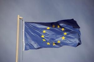 Rynek euro nadal broni 4,53 PLN. Obecnie para EUR/PLN po 4,5530 PLN
