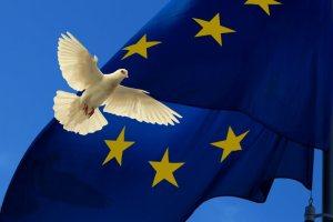Ebury: Kurs euro (EUR/USD) i rynki walutowe czekają na czwartkowe sygnały z EBC