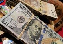 Kurs euro, dolara, funta i franka do złotego