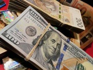 Kurs dolara amerykańskiego obronił zakres 3,66 PLN. Notowania USD/PLN po 3,71 PLN