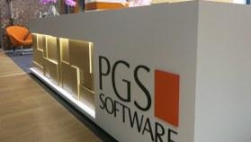 PGS Software wycenione na 23,70 zł. Kurs rośnie o 12%