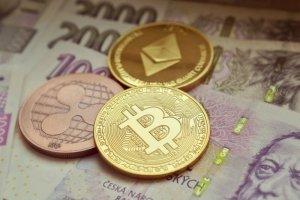 Bitcoin (BTC) i ether (ETH) z rekordową ilością otwartych kontraktów futures