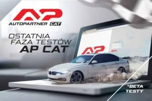 Przychody Auto Partner wzrosły o 50,2% r/r do 199,55 mln zł w maju