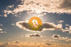 Bitcoin rozrysował już dno. Jurrien Timmer z Fidelity o kursie BTC/USD