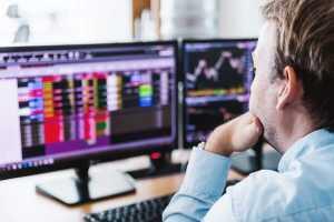 Przegląd rynków live - czyli jak w praktyce czytać wykresy?