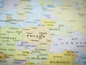 Nowy Ład. Jak odbije się na inflacji i PKB według ING?