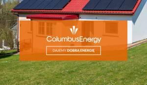 Columbus Energy sfinalizował przejęcie Vortex Energy - Obrót za 1,7 mln zł