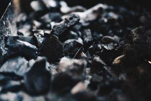 Prairie Mining chce od Polski 4,2 mld zł. Kolejny skokowy wzrost notowań - zapiski giełdowego spekulanta