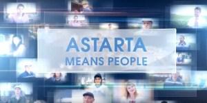 Astarta ustanowiła buy-back do 12,5 mln akcji w cenie do 125 zł za sztukę