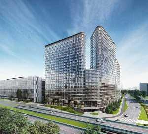 JW Construction miał 0,38 mln zł zysku netto, 2,2 mln zł zysku EBIT w I kw. 2021