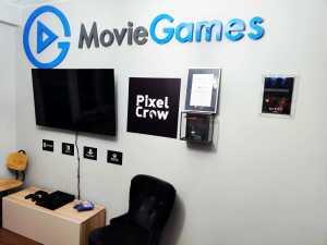 Infoscan ze zmianami w zarządzie. Bliżej połączenia z Movie Games Mobile