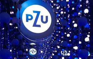 PZU wypłaci rekordową dywidendę za rok 2020!