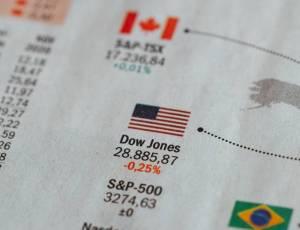 cc dow jones indeks