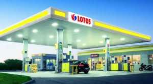Grupa Lotos zakończy przegląd opcji inwestycyjnych do końca kwietnia br.