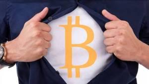 Revolut: Bitcoin (BTC) może od teraz być wypłacony na zewnętrzne portfele i giełdy