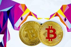 Bitcoin zamiast dolarów. MicroStrategy będzie płacił członkom zarządu w BTC