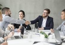 Leasing pracowniczy - czym jest Wady i zalety