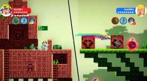 The Dust już 11 czerwca udostępni swoją grę na Nintendo Switch