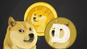 eToro dodaje Dogecoin (DOGE) do swojej oferty kryptowalut