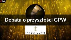 Jaka przyszłość czeka polską giełdę i jak ma ona konkurować z rynkami zagranicznymi?