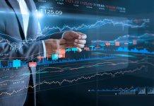Jak wybrać odpowiednią dla siebie platformę tradingową