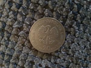 Kurs franka wróci poniżej 4 zł, funt ma jeszcze rosnąć, prognozuje BNP Paribas