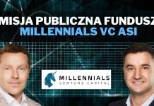 Millenials VC youtube