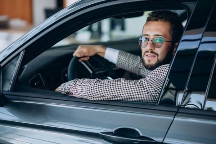 Leasing samochodu - na czym polega