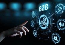 Sprzedaż B2B – na czym polega handel B2B w internecie