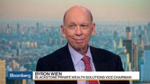 S&P 500 osiągnie 4500 pkt., bitcoin zbyt zmienny - twierdzi Byron Wien