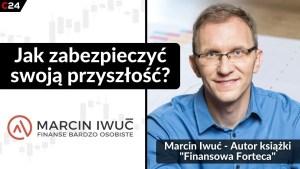 Polska (nie) wiedza o finansach. Jakie błędy finansowe najczęściej popełniają Polacy?