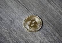 kryptowaluty-bitcoin-btc