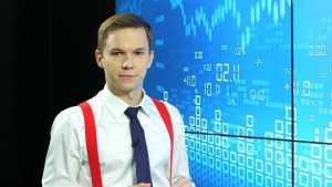 Piotr Zając głównym analitykiem rynkowym w polskim oddziale CMC Markets