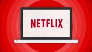 Wiedźmin Netflixa może powtórzyć sukces produkcji CD Projekt, twierdzi Albert Rokicki
